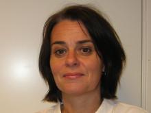 Trine Dahl Stokkli