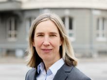 Marie Bengtsson