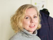 Eva Jönnerheim
