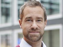 Jonas Hedqvist