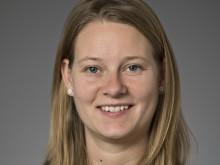 Sabrina Ejstrup Vig