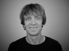 Markus Wulftange