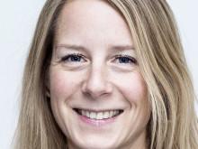 Mette Marie Rasmussen