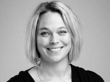 Kommunalrådsavd: Karolin Högberg