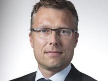 Morten Kjellev
