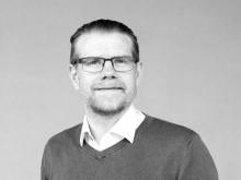 Tomas Bergh