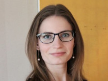 Louise Löwegren
