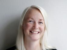 Maren Jervell Lund