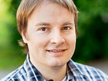 Björn Andersson