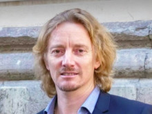 Isidoro Abramowicz