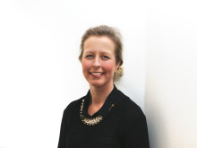 Johanna Krook