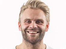 Olle Lagerlöf