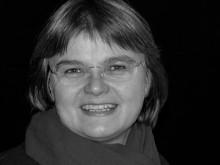 Kirsten Meincke