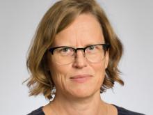 Martina Engsjö-Lindgren