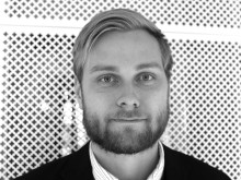 Erik Lindén