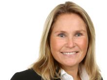 Marit Stuen Aursnes