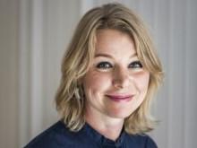 Anna Åhlin Orwin