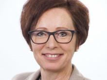 Claudia Kreier