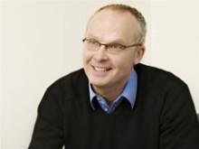 Peter Sackemark
