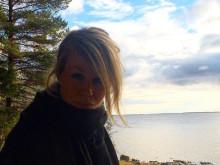 Anna Broström