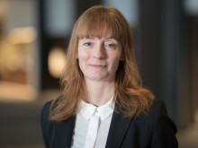 Charlotta Erlandsdotter Berglund