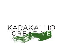 Karakallio Creative