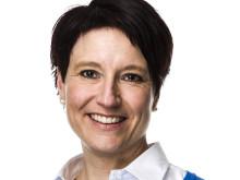 Eva Overholt
