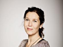 Catja Middelboe Andersen