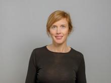 Karin Strassburg