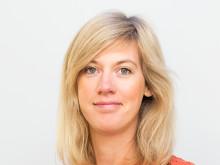 Cecilia Corfitsen