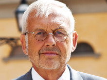 Jan Kilgren