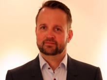 Kjetil Hulbach