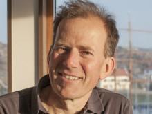 Lennart Samsson