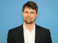 Martin Ågren