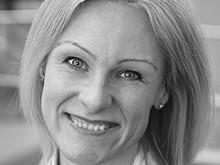 Anna-Carin Rasmusson