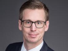 Sven Schickor