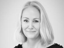 Anne Kristiansen