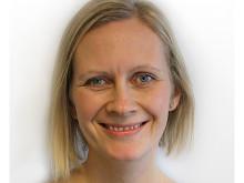 Kristin Qvenlid Nesset