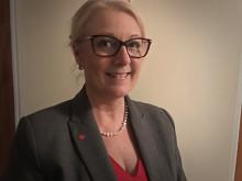 Lena Sandlin