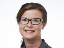 Grundskoleförvaltningen - Marie Åhman