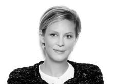 Lena Bøgild