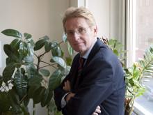 Michel Wlodarczyk