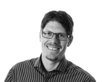 Marcus Dahlström
