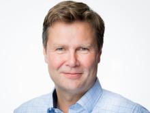 Thorbjørn Laundal