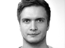 Tor-Erik Humlen
