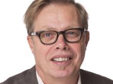 Paul Eklund