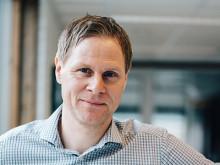 Geir Langedrag