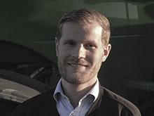 Søren E Schmidt