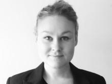 Emmelie Lund