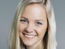 Johanna Tömmervik